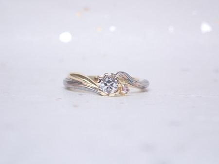 19042001木目金の結婚指輪_Y003.JPG