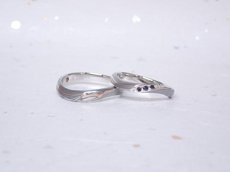 19042001木目金の結婚指輪_Y004.JPG