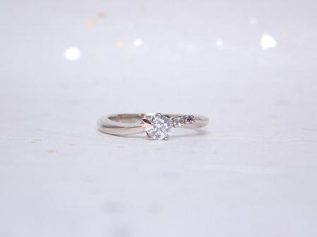 19042001木目金の結婚指輪_B004.JPG