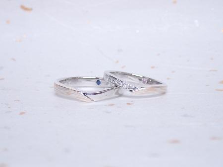 19042002木目金の結婚指輪_H004.JPG
