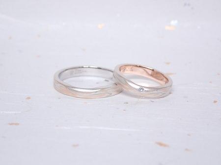 19042002木目金の結婚指輪_S004.JPG