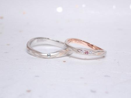 190421木目金の結婚指輪_F003.JPG