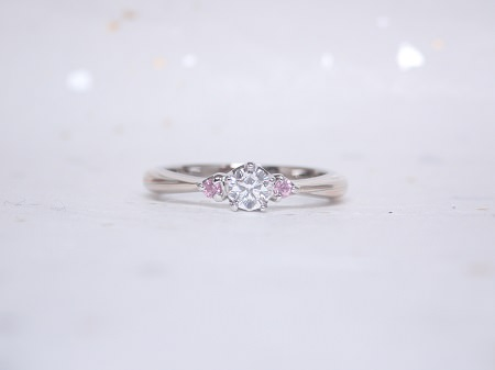 19042101木目金の婚約・結婚指輪_F004.JPG