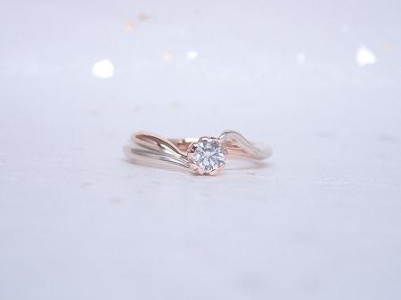 19042101木目金の婚約指輪_N002.JPG