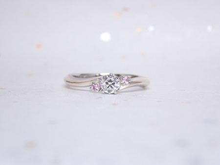 19042101木目金の婚約指輪_OM003.JPG