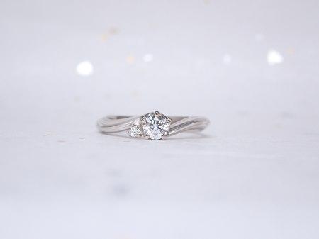 19042101木目金の婚約指輪_Z001.JPG