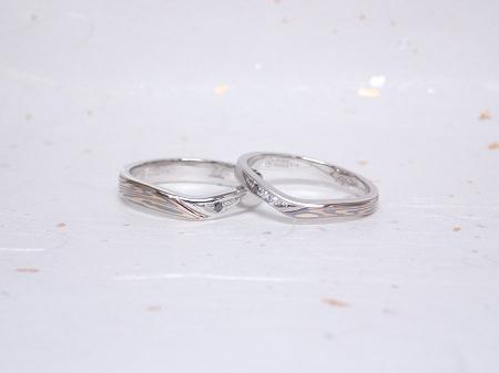 19042101木目金の結婚指輪_D003.JPG