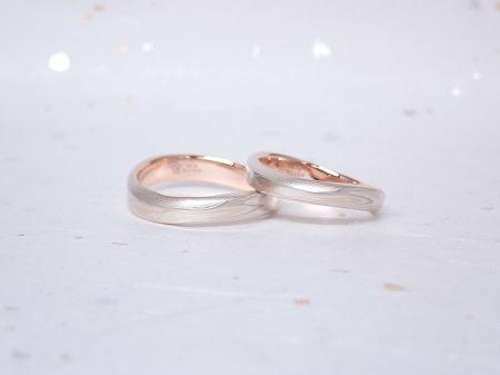 19042101木目金の結婚指輪_E004.JPG