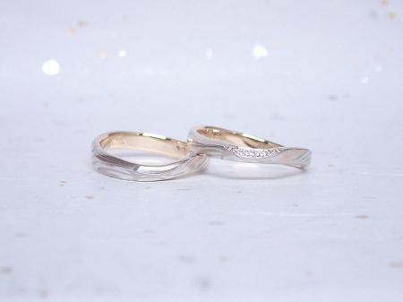 19042101木目金の結婚指輪_OM005.JPG