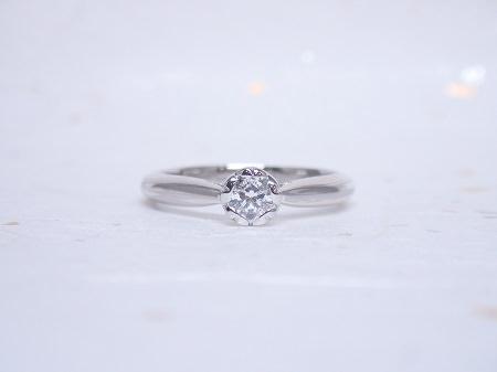 19042101杢目金の婚約指輪_R004.JPG