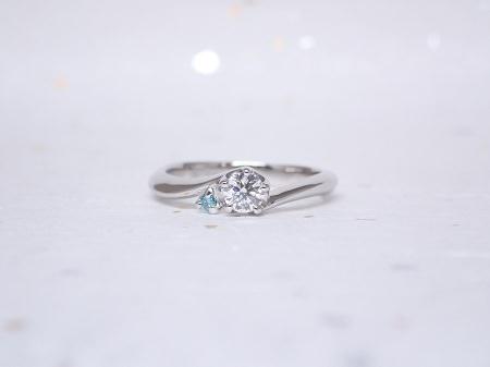 19042102婚約指輪_D002.JPG