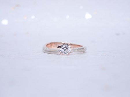 19042102木目金の結婚指輪_E005.JPG