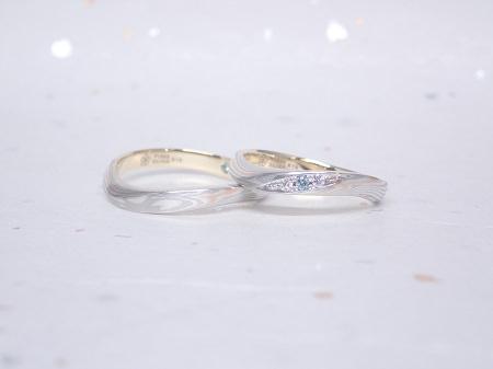 19042102木目金の結婚指輪_Y004.JPG