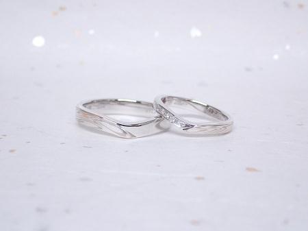 19042102木目金の結婚指輪C_004.JPG