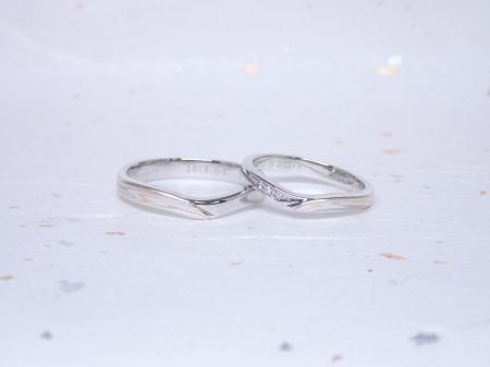 19042102木目金の結婚指輪J_004.JPG