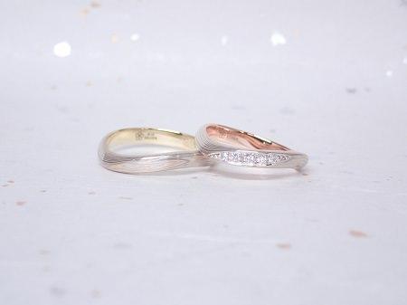 19042103木目金の結婚指輪J_001.JPG