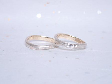 19042104木目金の結婚指輪J_004.JPG