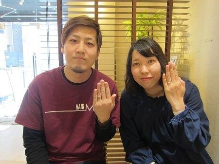 19042104木目金の結婚指輪_B003.JPG