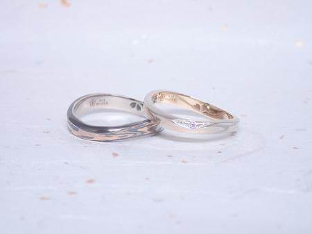 19042104木目金の結婚指輪_B004.JPG