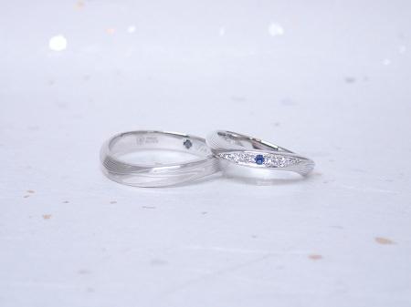 19042201木目金の結婚指輪_H003.JPG