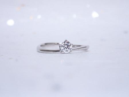 19042301木目金の婚約指輪・結婚指輪_Q004.JPG