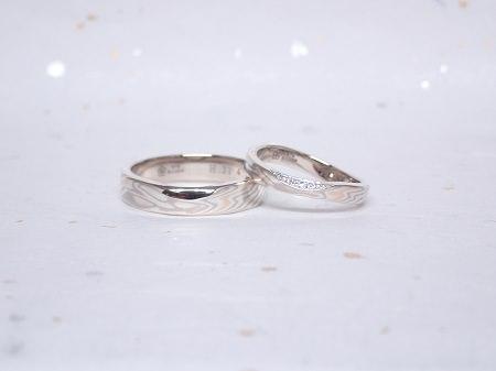 19042401木目金の結婚指輪_U004.JPG