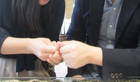 19042501木目金の結婚指輪_Y002.JPG