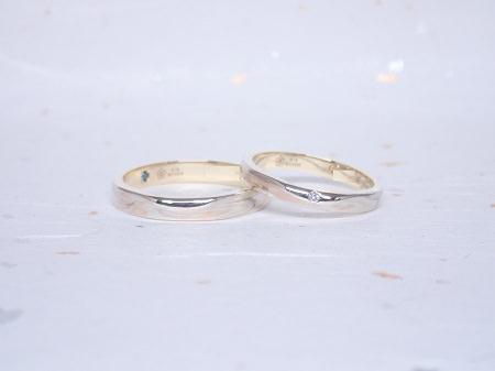 19042501木目金の結婚指輪_Y003.JPG