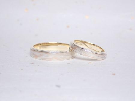19042606木目金の結婚指輪J-004.JPG
