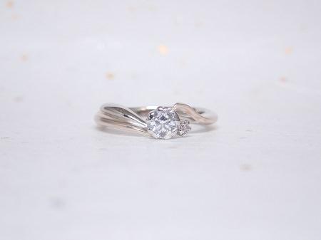 19042701木目金の婚約指輪_OM001.JPG