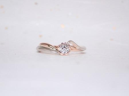 19042701木目金の婚約指輪_Q001.JPG