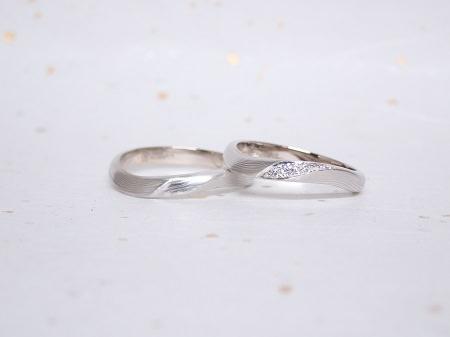 19042701木目金の結婚指輪_E003.JPG