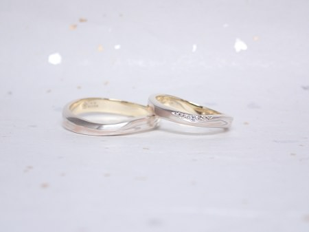 19042701木目金の結婚指輪_R004.JPG
