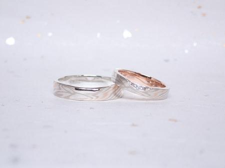 19042701木目金の結婚指輪_Y003.JPG