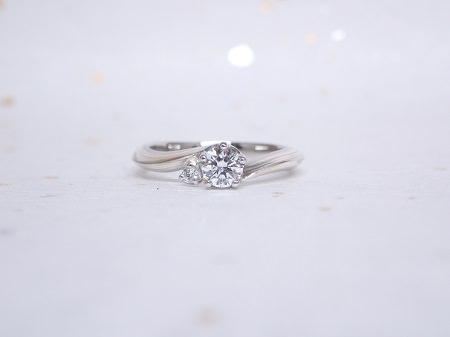 19042702木目金の婚約指輪_F001.JPG