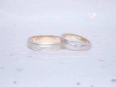 19042702木目金の結婚指輪_R004.JPG