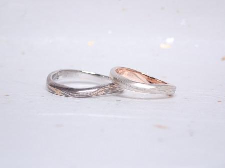19042702木目金の結婚指輪C_003.JPG