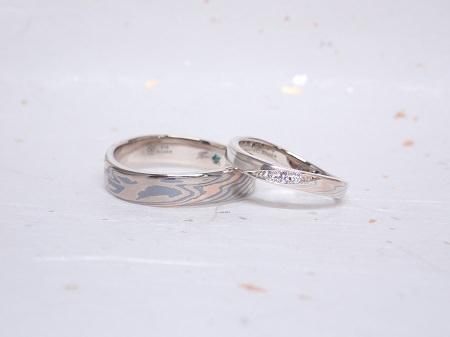 19042703木目金の結婚指輪_C003.JPG