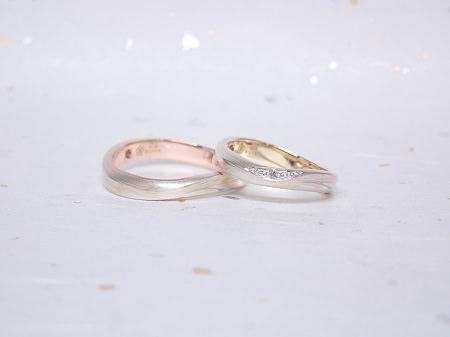 19042703木目金の結婚指輪J_003.JPG