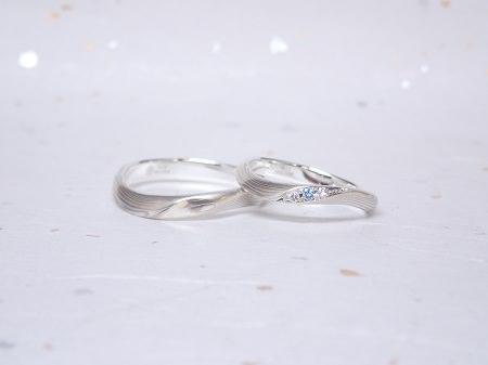 19042703木目金の結婚指輪_Y004.JPG