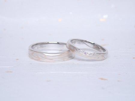 19042704木目金の結婚指輪_R004.JPG