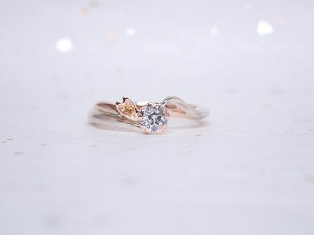 19042704木目金の結婚指輪_R006.JPG