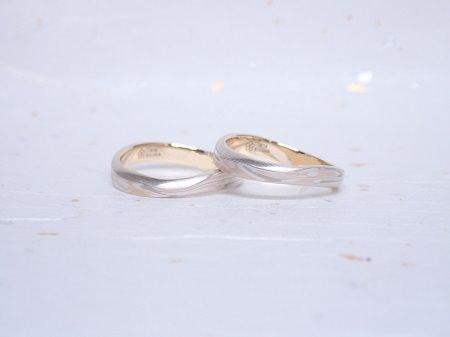 19042706木目金の結婚指輪-003.JPG