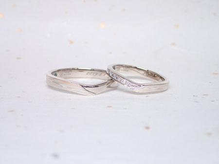 19042801木目金の結婚指輪_003.JPG
