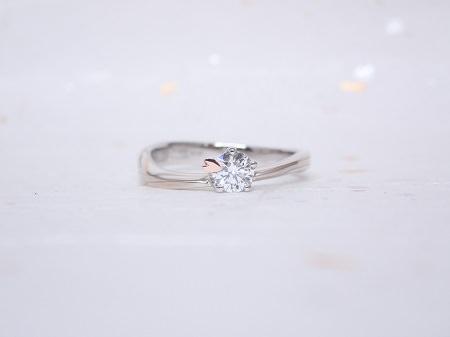 19042801木目金の結婚指輪_C001.JPG