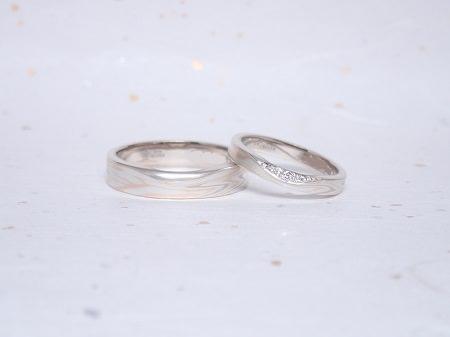 19042801木目金の結婚指輪_E004.JPG