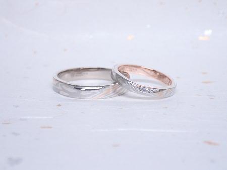 19042801木目金の結婚指輪_F004.JPG