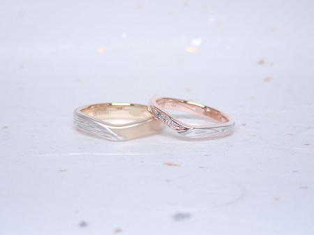 19042801木目金の結婚指輪_R004.JPG