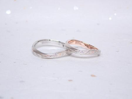 19042801木目金の結婚指輪_S004.JPG