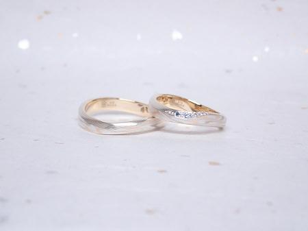 19042801木目金の結婚指輪J_004.JPG